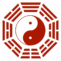 Acupuncture & Chinese Medicine Clinic Taiji Bagua Logo