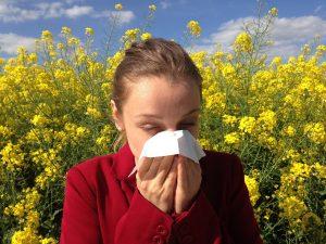 allergy, medical, allergic